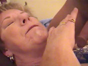 Mme Richardson desvirga una jovencita video xxx