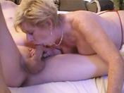 Santa girl deflowers a geek! porn videos