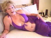 A beefy drunk German guy fucking a nasty old lady!!! xxx videos