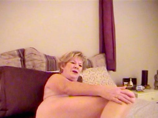 Video Adrian vidéos porno Adrian video sexe