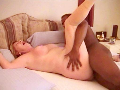 Video Mike Plott vidéos porno Mike Plott video sexe