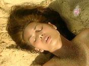 Eventful holiday in Egypt for Tera Patrick! xxx videos