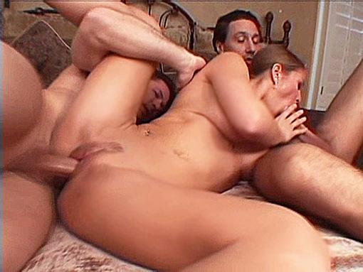 Video Steve Holmes vid�os porno Steve Holmes video sexe