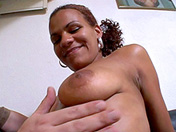 My godfather's big cock xxx video