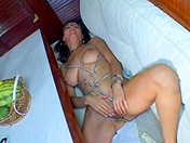 Tragona tetona video xxx