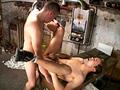Sodom�as en el s�tano