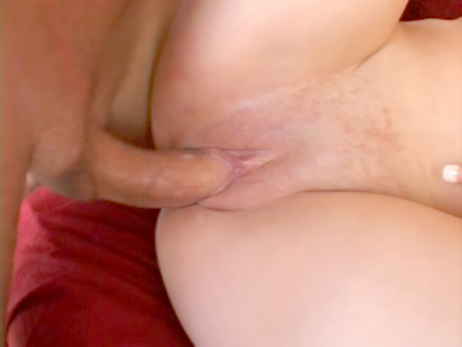 Video John Strong vidéos porno John Strong video sexe