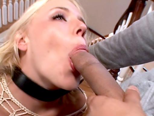 Video Missy Monroe vidéos porno Missy Monroe video sexe