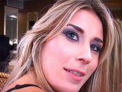 If it's in every hole it's even better for this slut porn videos
