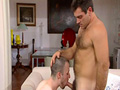 telecharger porno Petite baise entre amis à Milan. Episode 2