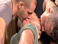 porno video Une table .. une histoire; baise à 3 dans l'atelier ... sexe gratuit