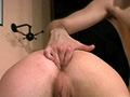 video x en ligne Masturbation