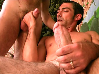 inondate di sperma video porno gay super dotati