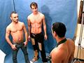 video de sexe Le casting qui tourne mal