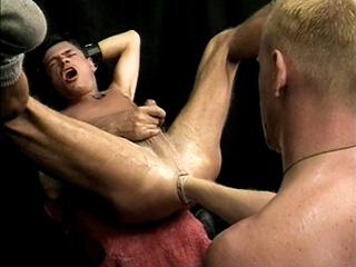 Sexe Bizarre SEXE BIZARRE
