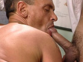video de sexe Un docteur un peu trop curieux