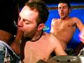 telecharger porno Le bar de tout les vices !