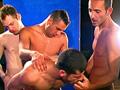 porno video Le bar de tout les vices ! sexe gratuit