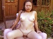 Hollandaise porno