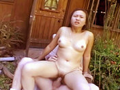 Taiwanese Lovers! porn videos