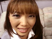 Diana Kai fucks a girlfriend!  adult video
