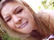 ¡Belleza mortal! videos xxx