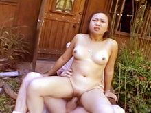 Taiwanese Lovers!