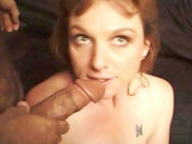 50 years old vicious woman ass hammered! xxx video