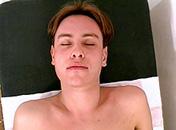 Je suis malade docteur pourquoi ne pas m'enculer ? video sexe gay