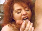 Nonna perchè hai dei seni cosi grossi ? video sesso