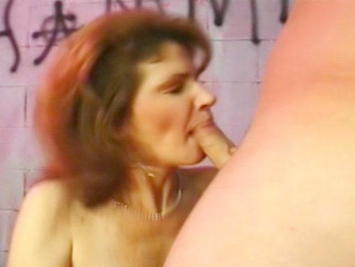 Video Brian Surewood vidéos porno Brian Surewood video sexe