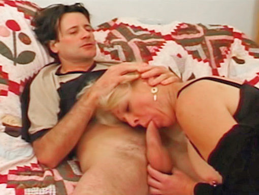 Video Dave Hardman vidéos porno Dave Hardman video sexe