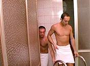 Téléchargement de Partouze dans le sauna