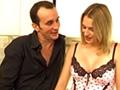 Un couple libertin français très hot !