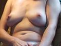 video porno  baise dans un car