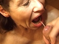 porno gratuit