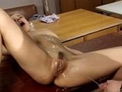 Porno Urologie