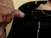 Telecharger video xxx : Brunette secrétaire pour patron pervers