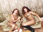Trio Transessuale videos porno