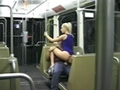 Le dernier métro est souvent le plus chaud !