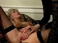 Lesbianas de los a�os 80 y guarras hasta la punta de sus pezones