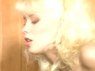 Video balade porno balade