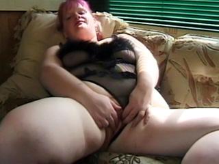 Video baise dans un car porno baise dans un car