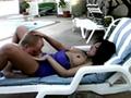 video de sexe Nain travesti pour turlutte de folie