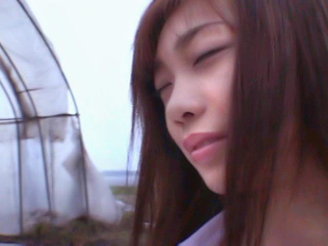 Poupées de baise japonais