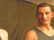 Deux militaires s'enculent sur les ordres de leur chef video x gay