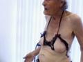 video x en ligne Sexe Bizarre