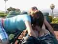 Une femme fontaine interviewée puis baisée