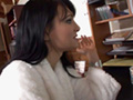 video porno  tres jeune