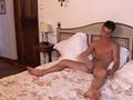 video porno  seule